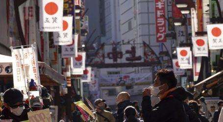 Πιθανή η κήρυξη του Τόκιο σε κατάσταση έκτακτης ανάγκης