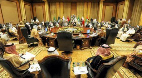 Η κρίση με το Κατάρ θα βρεθεί στο επίκεντρο της συνόδου