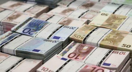 Στα 187 εκατ. ευρώ οι συμπληρωματικές μη ανταγωνιστικές προσφορές για έντοκα 26 εβδομάδων