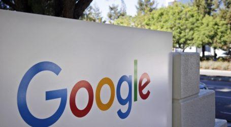 Εργαζόμενοι της Google στις ΗΠΑ ίδρυσαν συνδικάτο