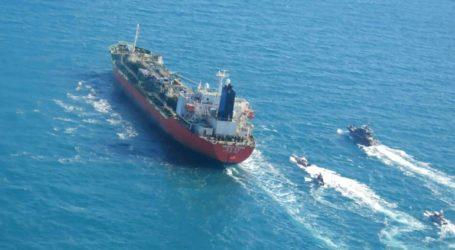 Κυβερνητική αποστολή θα μεταβεί στο Ιράν για να διαπραγματευθεί την απελευθέρωση δεξαμενόπλοιου