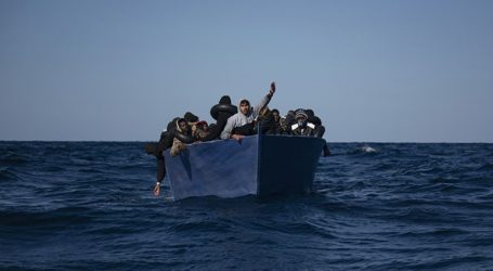 Τέσσερις μετανάστες πνίγηκαν στην προσπάθειά τους να φτάσουν στα Κανάρια Νησιά