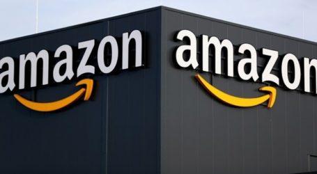 Η Amazon αγοράζει 11 αεροπλάνα για να εξυπηρετεί τις αυξημένες παραγγελίες