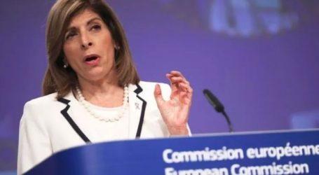 Σύντομα το «πράσινο φως» της Ευρωπαϊκής Επιτροπής για το εμβόλιο της Moderna