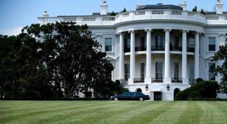 Αξιωματούχοι του Λευκού Οίκου υποβάλλουν τις παραιτήσεις τους μετά τα βίαια επεισόδια στο Καπιτώλιο