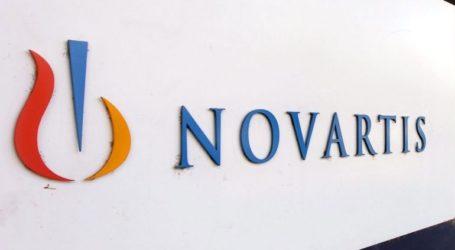 Ξεκινά ενέργειες για την αποκατάσταση των συμφερόντων θιγόμενων φορέων από ενέργειες της Novartis