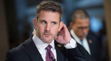 Ρεπουμπλικάνος βουλευτής ζητά την καθαίρεση Τραμπ