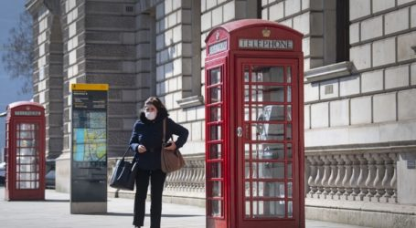 Δεν θα υπάρξει νέο lockdown στην Αγγλία, διαβεβαιώνει ο υπουργός Υγείας