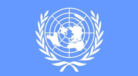 Ο ΟΗΕ στηλιτεύει την αυξανόμενη βία εναντίον πρώην ανταρτών της οργάνωσης FARC-EP