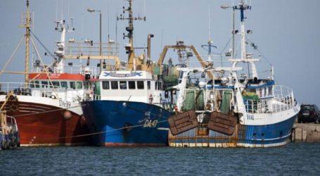 Τέλος τα σκωτσέζικα ψάρια στην ΕΕ μετά το Brexit