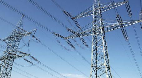 Διαταραχή στο ηλεκτρικό σύστημα της Νοτιοανατολικής Ευρώπης χωρίς επιπτώσεις στην Ελλάδα