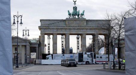 Χιλιάδες τα νέα κρούσματα στη Γερμανία