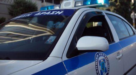 Βρέθηκε το πτώμα ενός άνδρα στη Θεσσαλονίκη