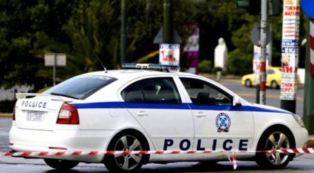 Νέες συλλήψεις στη Θεσσαλονίκη για κατοχή και διακίνηση κάνναβης