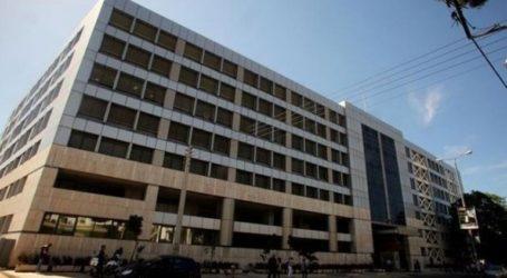 Έως τέλος Μαρτίου η ηλεκτρονική υποβολή αιτήσεων για τις άδειες διαμονής των πολιτών τρίτων χωρών