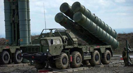 Έτοιμη να ενεργοποιήσει τους S-400 δηλώνει η Τουρκία