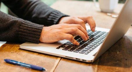 Προδημοσίευση του προγράμματος επιχορήγησης για δημιουργία e-shop