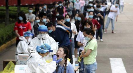 Η αποστολή στην Κίνα δεν αναζητεί «ένοχο»