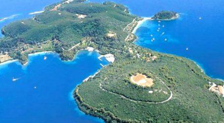 Πολυτελή τουριστική μονάδα αποκτά ο Σκορπιός