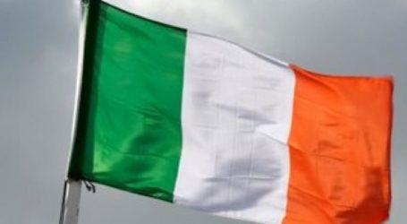 Άλμα 52,8% της βιομηχανικής παραγωγής στην Ιρλανδία δίνει ώθηση σε όλη την ευρωζώνη