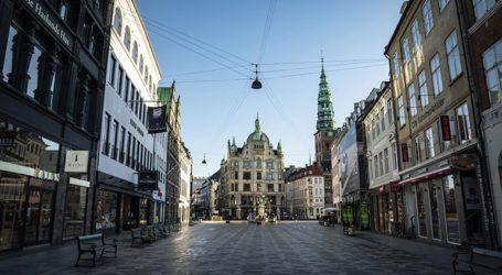 Κλείνει μερικώς το κοινοβούλιο της Δανίας λόγω της αύξησης των κρουσμάτων Covid-19