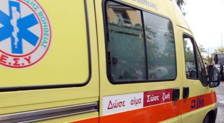 Αποκαλυπτική μαρτυρία για τη θανάσιμη πτώση 22χρονης στο Πανόραμα