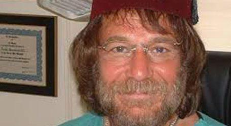 Απεβίωσε ο πρώην προσωπικός γιατρός του Τραμπ