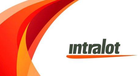 Επέκταση συμβολαίου της Intralot με τον ΟΠΑΠ