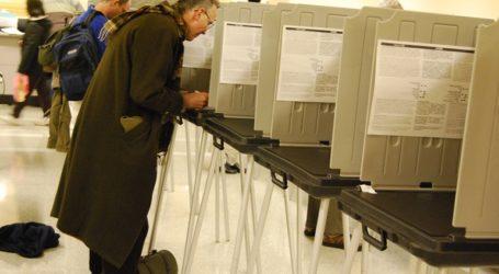 Στις 4 Απριλίου θα διεξαχθούν οι βουλευτικές εκλογές