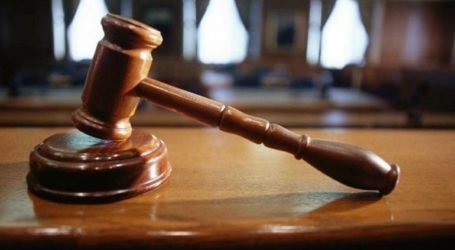 Φυλάκιση 4 μηνών σε διανομέα επειδή αρνήθηκε να παραδώσει παραγγελίες από εβραϊκά εστιατόρια