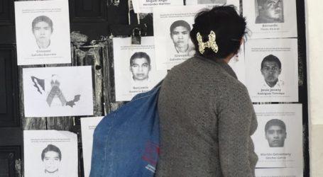 Άσυλο στο Ισραήλ ζητεί πρώην αξιωματούχος που καταζητείται για την εξαφάνιση 43 φοιτητών