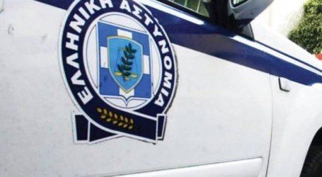Μπαράζ ελέγχων της ΕΛ.ΑΣ. για παράνομη διαμονή στη χώρα