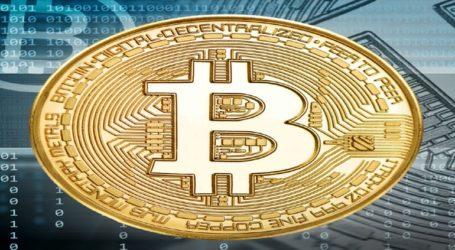 Διακόσια εκατ. λίρες σε bitcoins πετάχτηκαν κατά λάθος-Προσφέρεται τεράστια αμοιβή