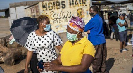 Σχεδόν 60.000 άνθρωποι έχουν εγκαταλείψει την Κεντροαφρικανική Δημοκρατία για να γλιτώσουν από τη βία