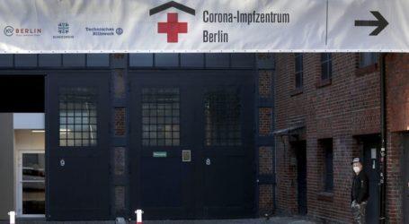 Το Ινστιτούτο Ρόμπερτ Κοχ αυστηροποιεί την καραντίνα όταν εντοπίζονται μεταλλάξεις του κορωνοϊού