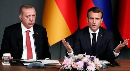 Ξεκινά και πάλι ο διάλογος Τουρκίας
