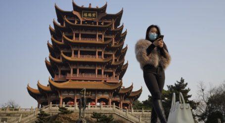 Καταγράφηκαν 130 νέα κρούσματα κορωνοϊού στην Κίνα