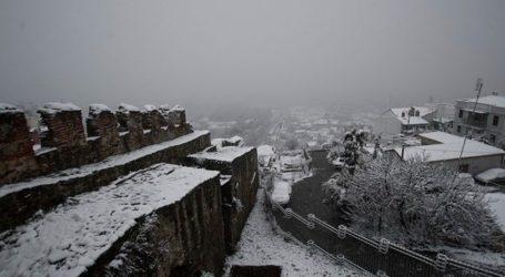 Χωρίς ρεύμα περιοχές στην Ανατολική Θεσσαλονίκη