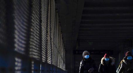 Περισσότερα από 93.803.000 κρούσματα κορωνοϊού παγκοσμίως