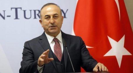 «Η Τουρκία θα επαναλάβει την πρότασή της για μια κοινή ομάδα εργασίας με τις ΗΠΑ»