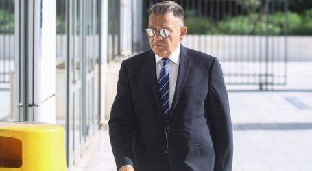 """""""Νομική βαρβαρότητα"""" η διαπόμπευση του παράγοντα που κατήγγειλε η Ολυμπιονίκης"""