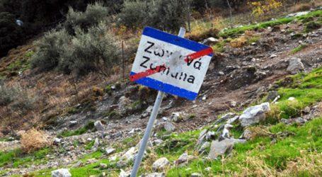 Κρήτη: Βγήκαν τα όπλα σε διαπληκτισμό