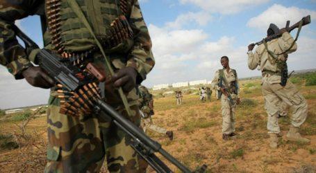 Στρατιώτες εκπαιδευμένοι από τις ΗΠΑ σκοτώθηκαν σε ενέδρα της Σεμπάμπ