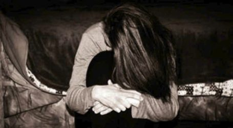 Η καταγγελία φοιτήτριας του ΑΠΘ για σεξουαλική παρενόχληση