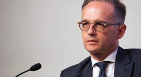 Χ. Μάας: «Παράθυρο» για διπλωματική λύση οι διερευνητικές επαφές Ελλάδας