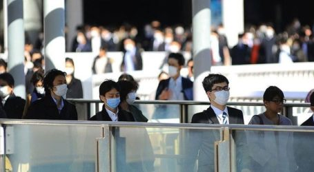 Αύξηση των αυτοκτονιών στην Ιαπωνία κατά 16% στο δεύτερο κύμα της πανδημίας