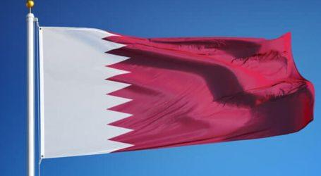 Ο Kαταριανός ΥΠΕΞ θέλει από τις αραβικές χώρες του Κόλπου να συνομιλήσουν με το Ιράν