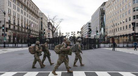 Συνελήφθη στρατιώτης με την κατηγορία της τρομοκρατίας