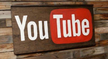 Το YouTube παρέτεινε για μία εβδομάδα την αδρανοποίηση του καναλιού του Ντόναλντ Τραμπ