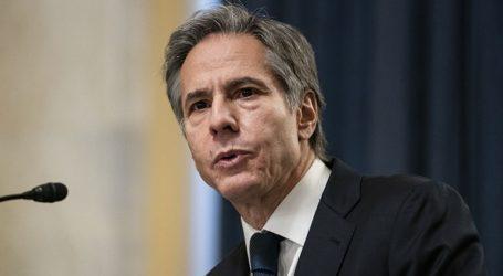 Οι ΗΠΑ επιθυμούν να επανεξετάσουν τη συμφωνία με τους Ταλιμπάν